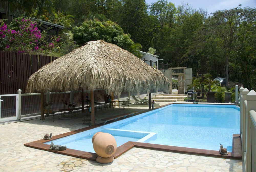 Espace piscine terrasse1