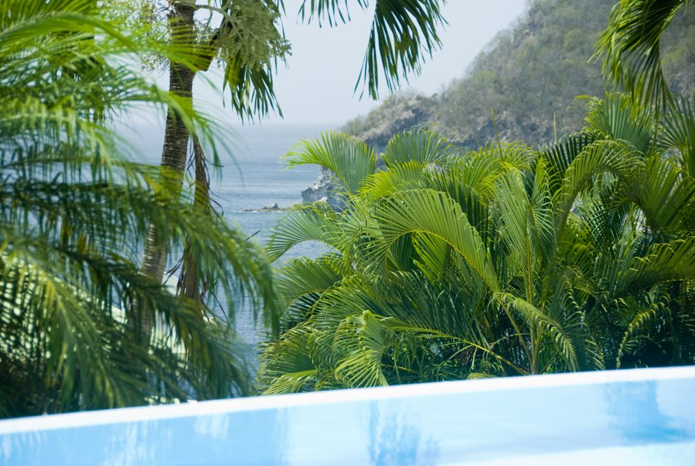 Espace piscine terrasse2
