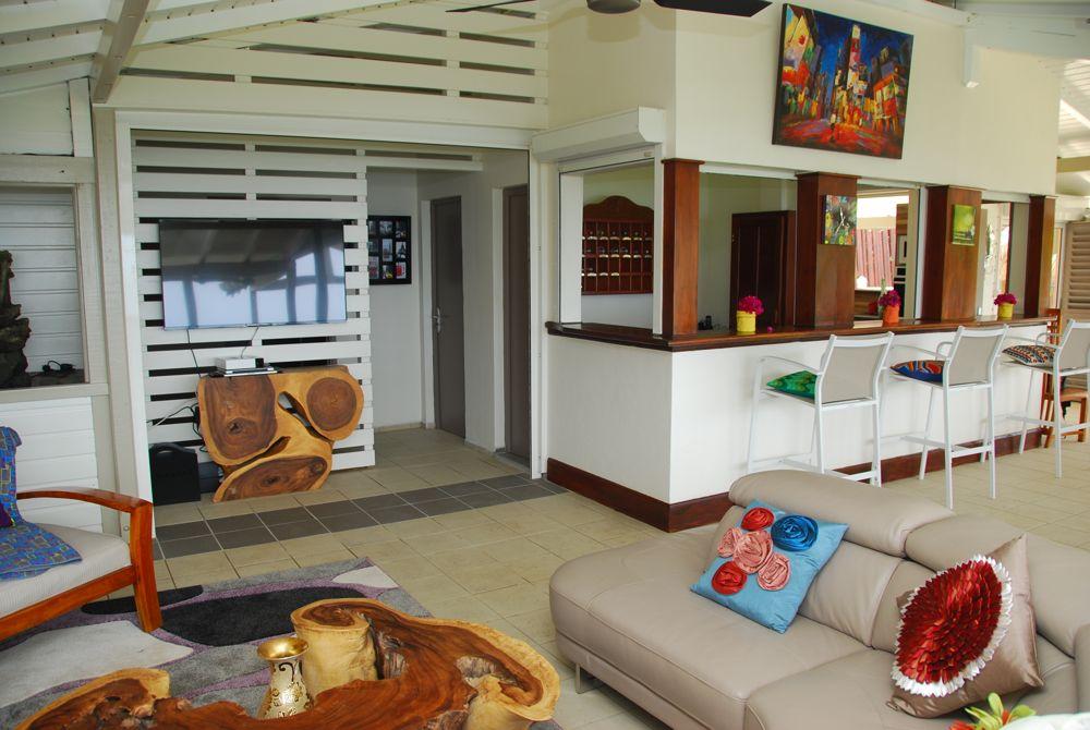 Espace salon1