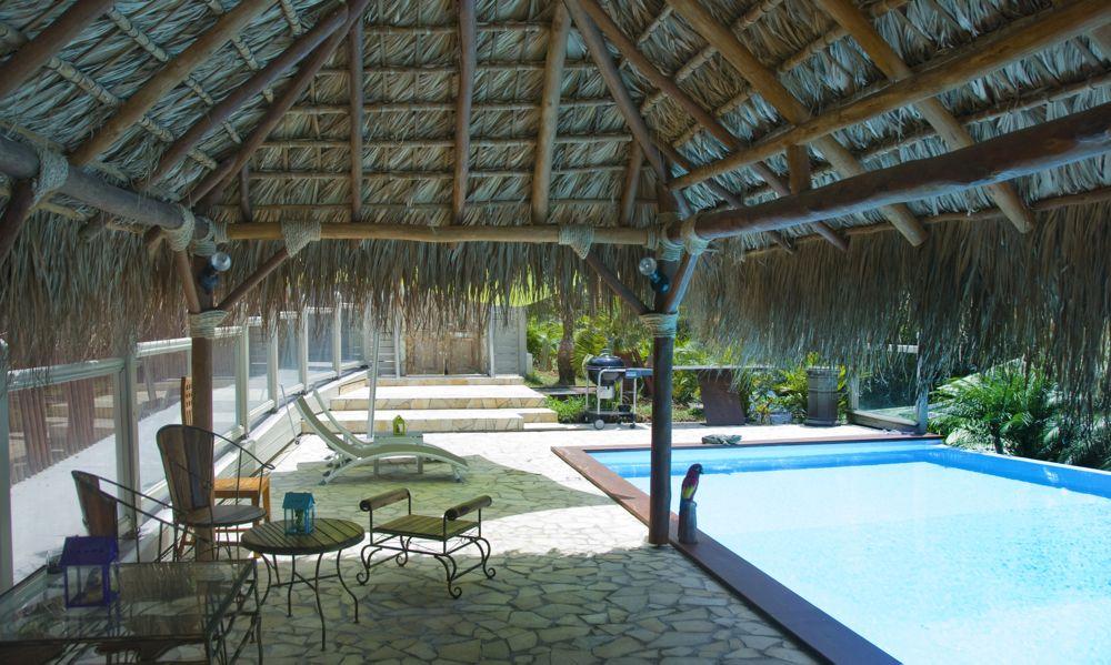 Espace terrasse piscine3