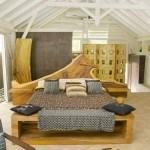 Suite Riviera4