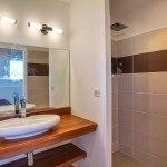Blu Loft SDB suite RDC