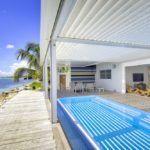 espace-terrasse-piscine-4