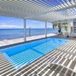 espace-terrasse-piscine