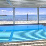 espace-terrasse-piscine-2