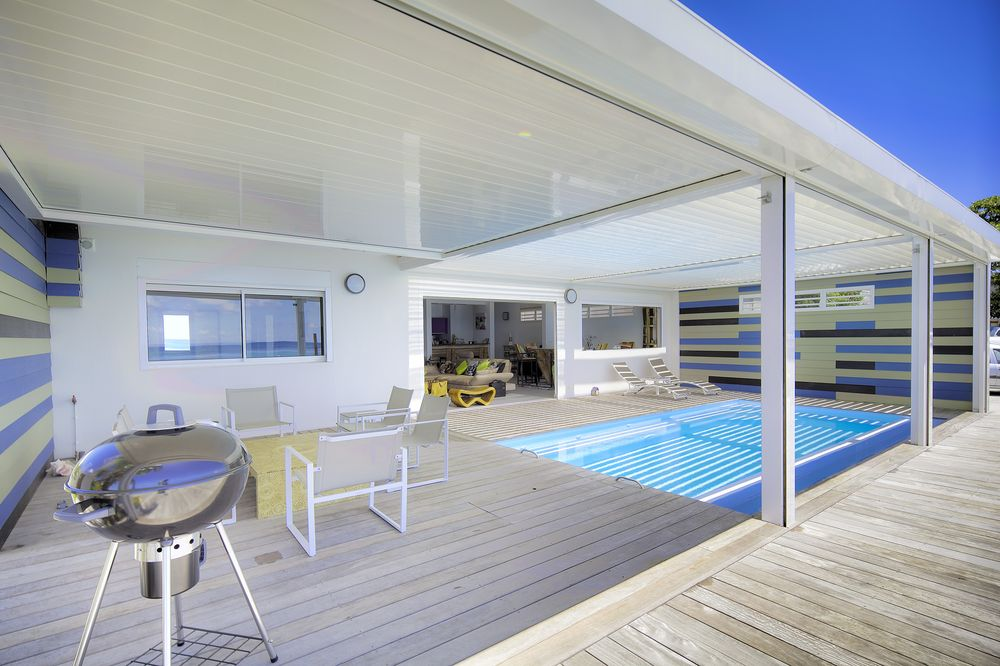 espace-terrasse-piscine-3