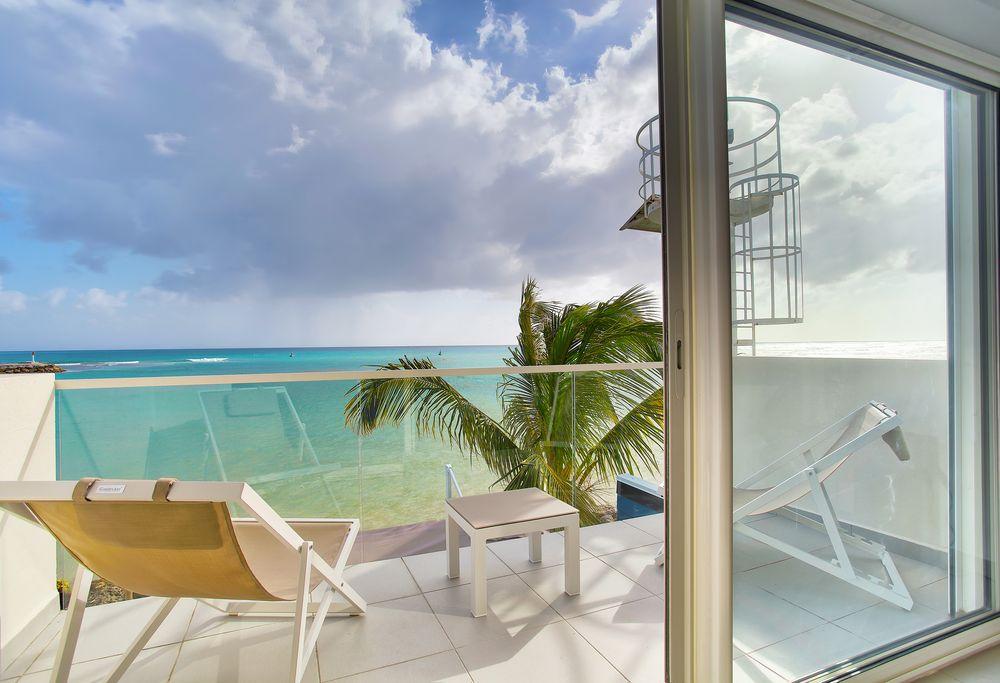 suite-r1-balcon